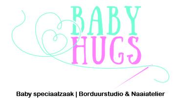 Bopita babykamers, Borduurstudio en naaiatelier BabyBambino, Babyspeciaalzaak
